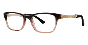 Avalon Eyewear 5063 Brown/Amber
