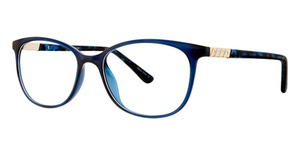 Avalon Eyewear 5064 Cobalt