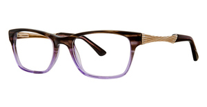 Avalon Eyewear 5063 Eyeglasses