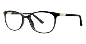 Avalon Eyewear 5064 Black