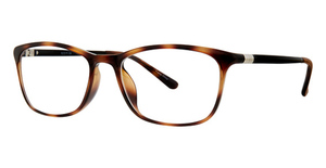 Avalon Eyewear 5065 Eyeglasses