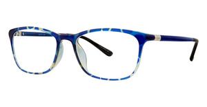 Avalon Eyewear 5065 Sapphire