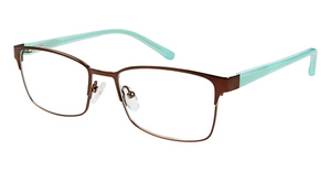 Structure 165 Eyeglasses