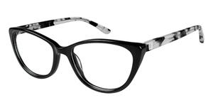 4e3bb478de54 London Fog Victoria Eyeglasses