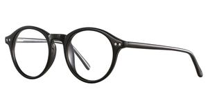 Capri Optics HASHTAG# Black