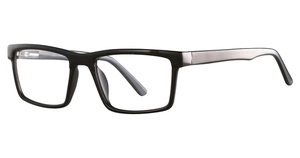 Capri Optics US 83 Black