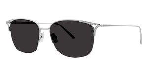 Vera Wang Tiana Sunglasses