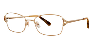Vera Wang Francesca Eyeglasses