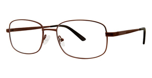 ModZ Flex MX938 Eyeglasses