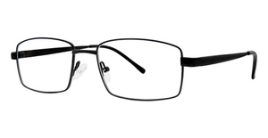 ModZ Flex MX939 Eyeglasses