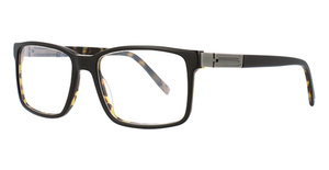 club level designs cld9263 Eyeglasses