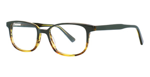 club level designs cld9256 Eyeglasses