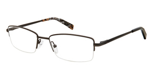 Real Tree R705 Eyeglasses