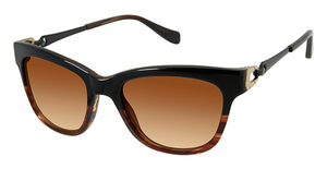 Tura by Lara Spencer LS503 Sunglasses