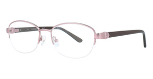 Catherine Deneuve CD0417 Eyeglasses