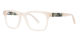 Kenneth Cole New York KC0278 Eyeglasses