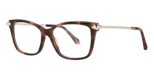 eb0caad668 Roberto Cavalli Eyeglasses Frames