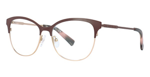Kenneth Cole New York KC0281 Eyeglasses