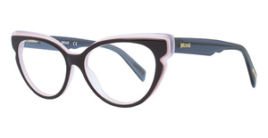 Just Cavalli JC0818 Eyeglasses