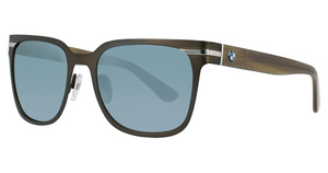 Aspex B6529 Sunglasses