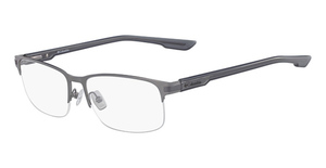 Columbia C3015 Eyeglasses