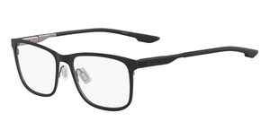 Columbia C3017 Eyeglasses