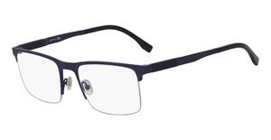 0e21fbc3f5c Lacoste Eyeglasses Frames
