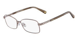 Nine West NW1079 Eyeglasses