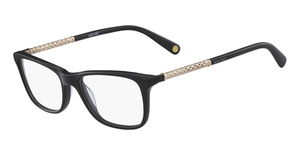 Nine West NW5144 Eyeglasses