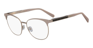 Salvatore Ferragamo SF2166R Eyeglasses