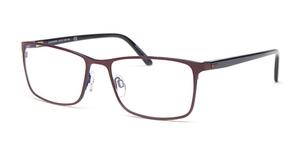 9009acf7bd Skaga SK2740 SVARVA Eyeglasses