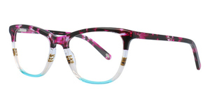 Swift Vision Fabulous Eyeglasses