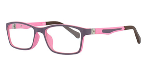 KidME Ryan Eyeglasses