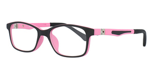 KidME Sterling Eyeglasses