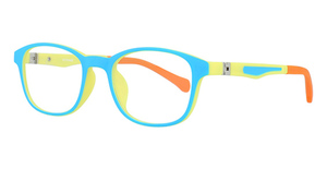 KidME Riley Eyeglasses