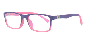 KidME Bailey Eyeglasses