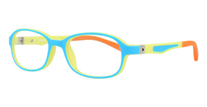 KidME Scotty Eyeglasses