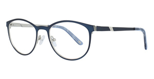 Swift Vision Charisma Eyeglasses