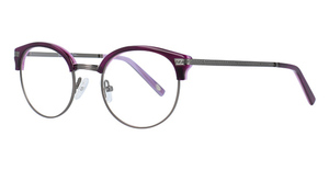 Swift Vision Chic Eyeglasses