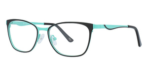 Swift Vision Allure Eyeglasses