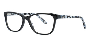 Swift Vision Sweet. Eyeglasses