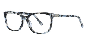 Swift Vision Posh Eyeglasses