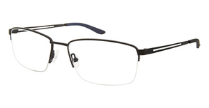 Callaway Kingsley MM Eyeglasses