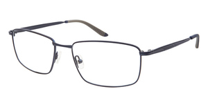 Callaway North Shore MM Eyeglasses