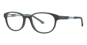 TMX Race Eyeglasses