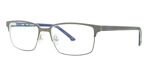 TMX Shoot Out Eyeglasses