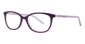 Valerie Spencer 9352 Eyeglasses