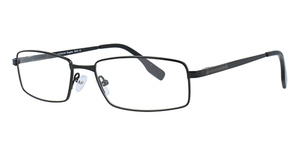 Esquire 8840 Eyeglasses