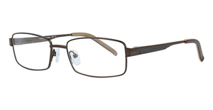 Esquire 8851 Eyeglasses