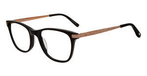 Jones New York J238 Eyeglasses